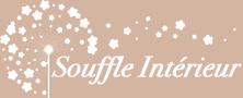 Souffle Intérieur