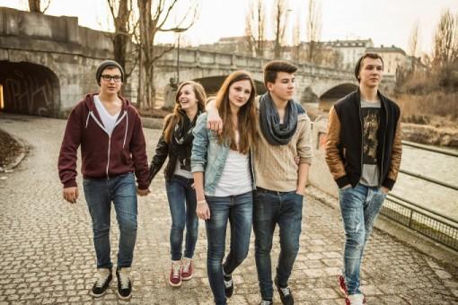 sophrologie-accompagnement-adolescents